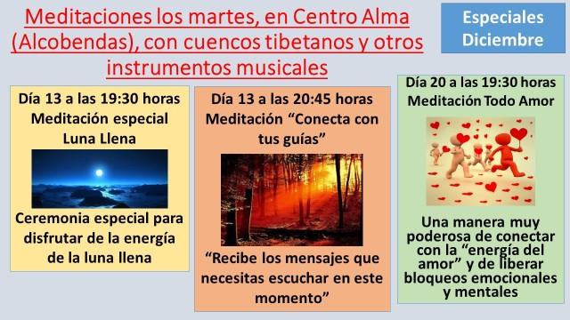 meditacion-resumen-diciembre-centro-alma